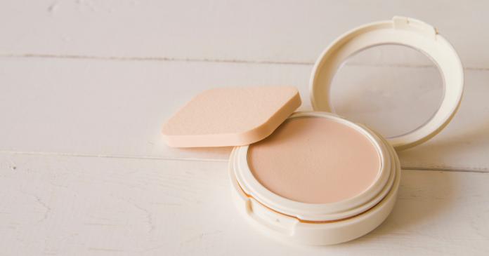 Best-compact-powder-brands