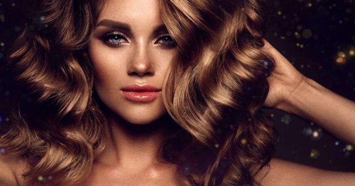 Best Hair Colour Brands