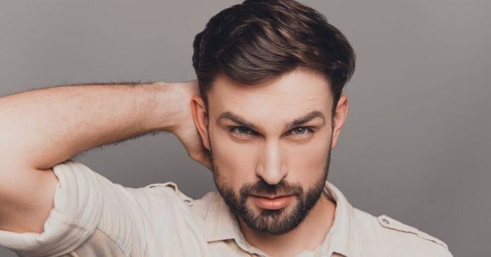 Best Hair Conditioners for Men