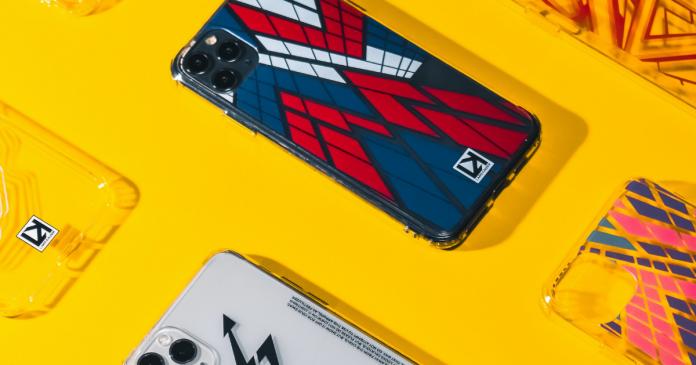 Best mobile case designs