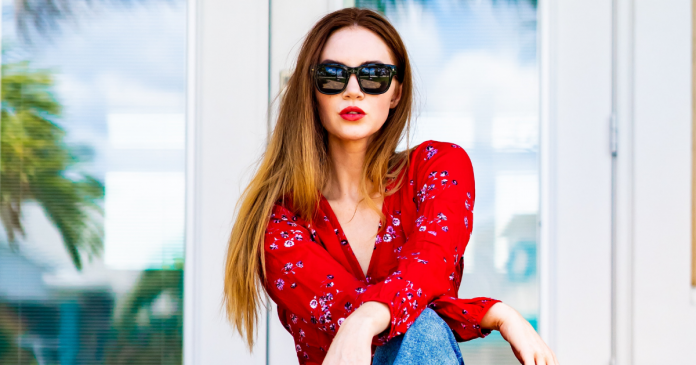 Must-Have Sunglasses Worn by Celebrities