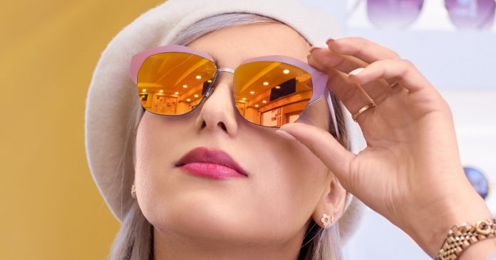 Best Round Face Sunglasses Brands