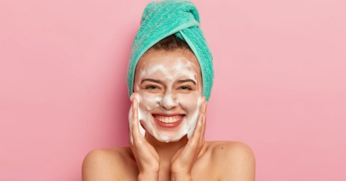 Best Brands of Soaps for Pimples