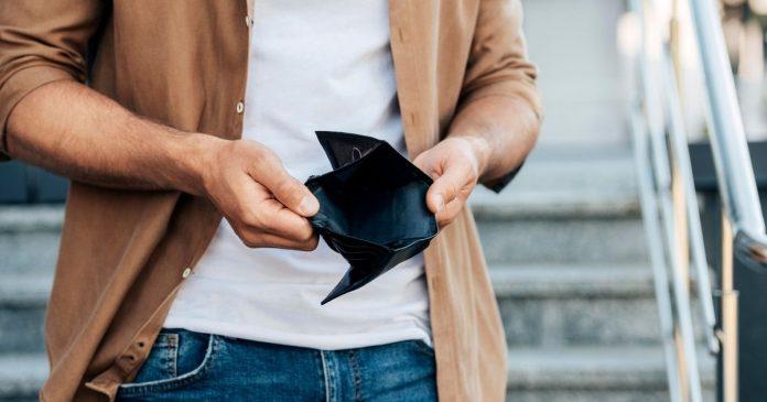 Best Wallet Brands in India