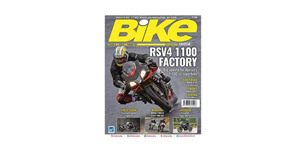 best automobile magazines