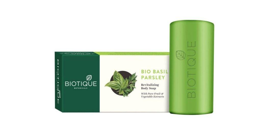 Biotique Bio