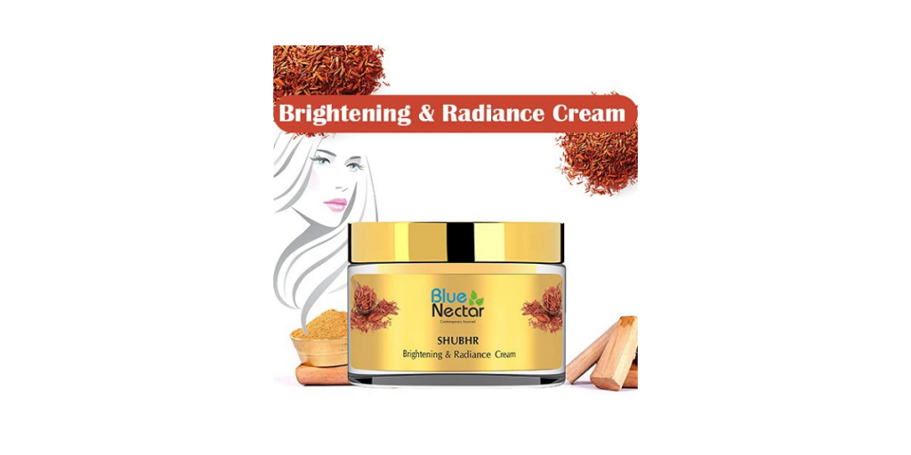 best brightening creams