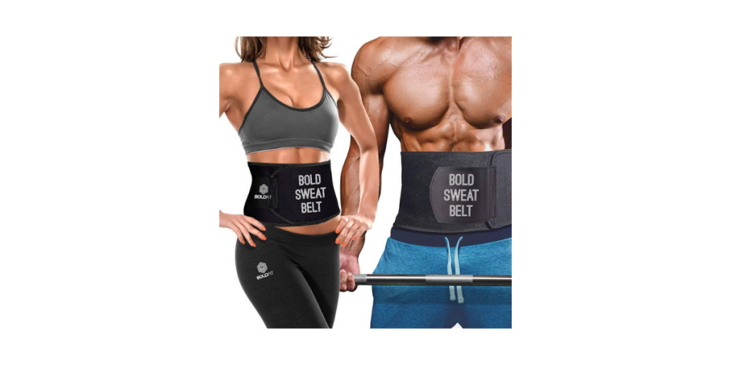 best waist trimmers for a toned look