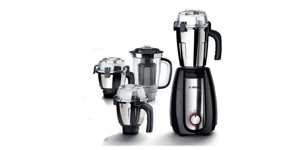 Bosch Pro Mixer Grinder