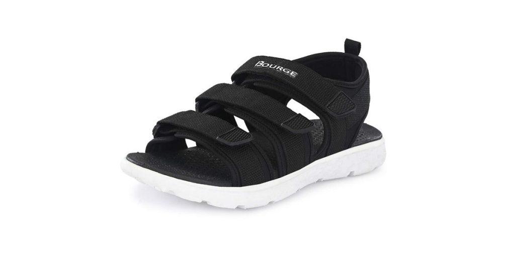 Bourge Sandals