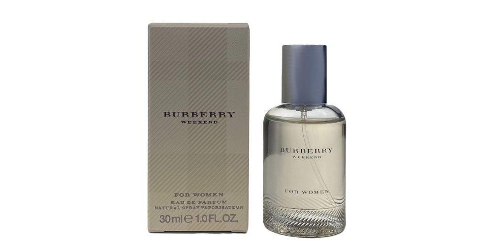 Best Fragrant Perfumes