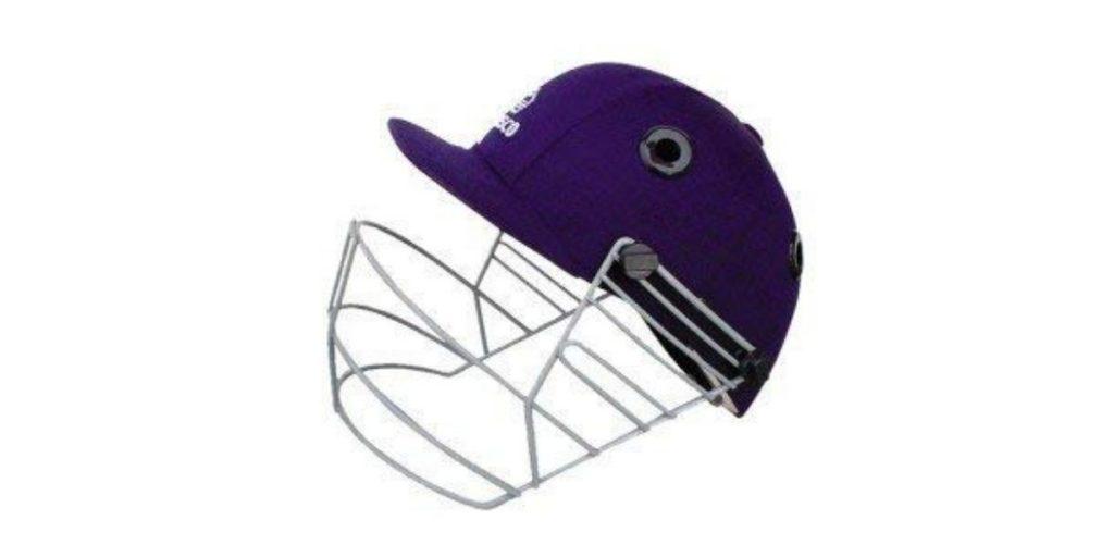 COSCO Cricket Helmet