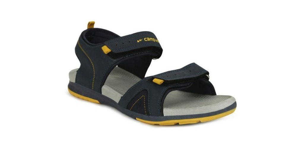 Campus Sandals