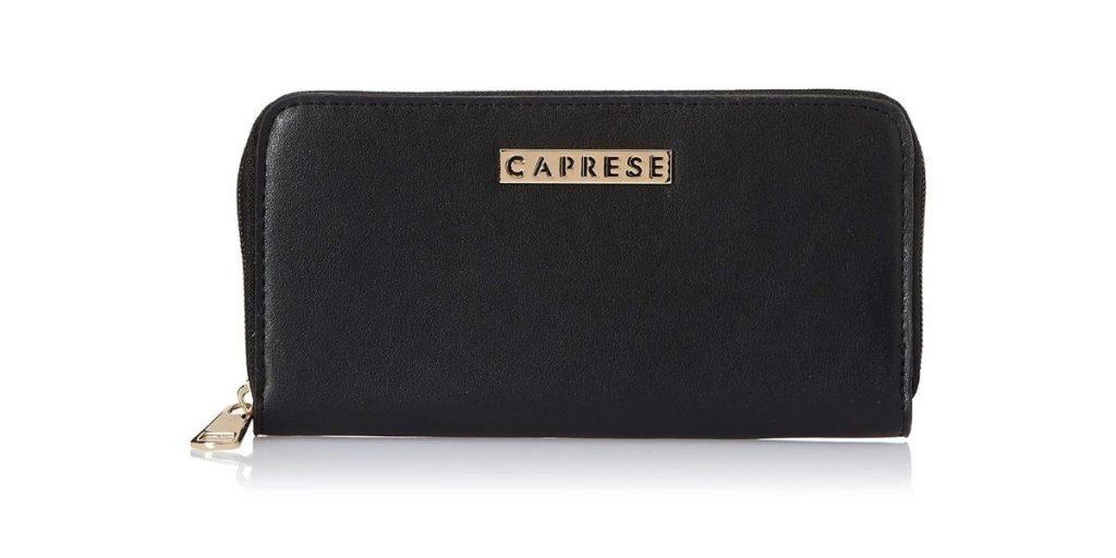 Caprese Wallets