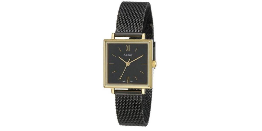 Casio Enticer A1547 Women's Watch
