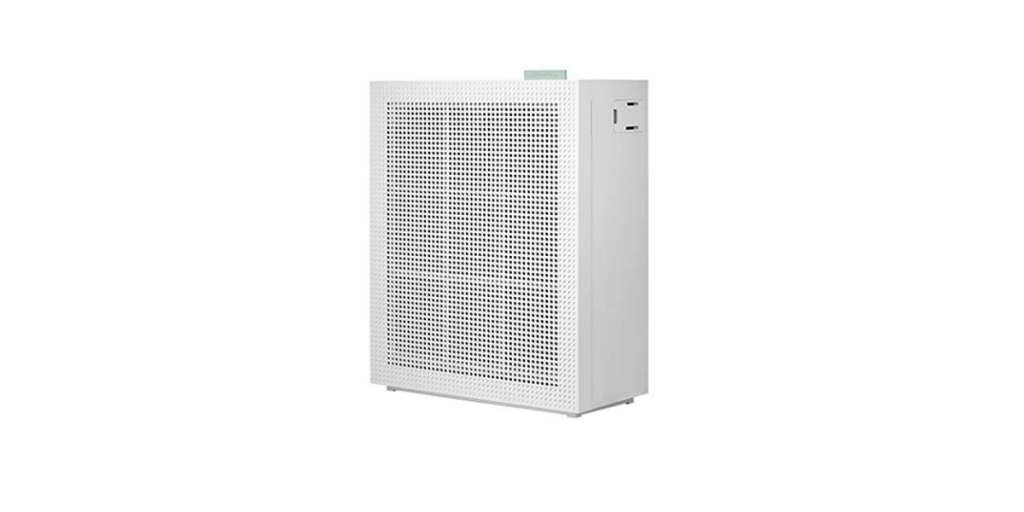 best air purifiers for offices