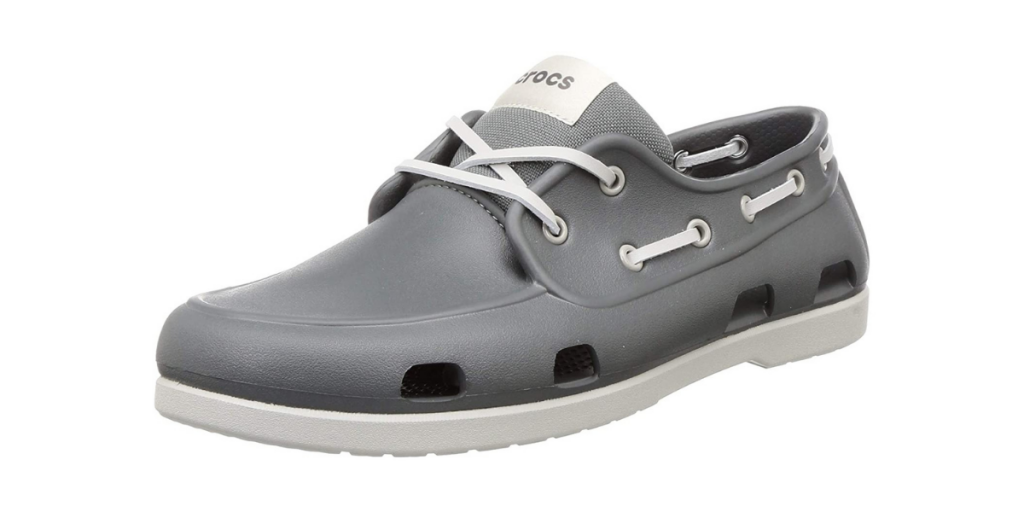 best casual shoes online