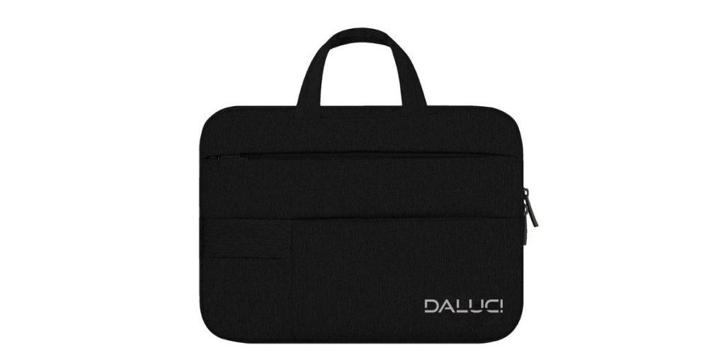 Daluci Laptop Bag