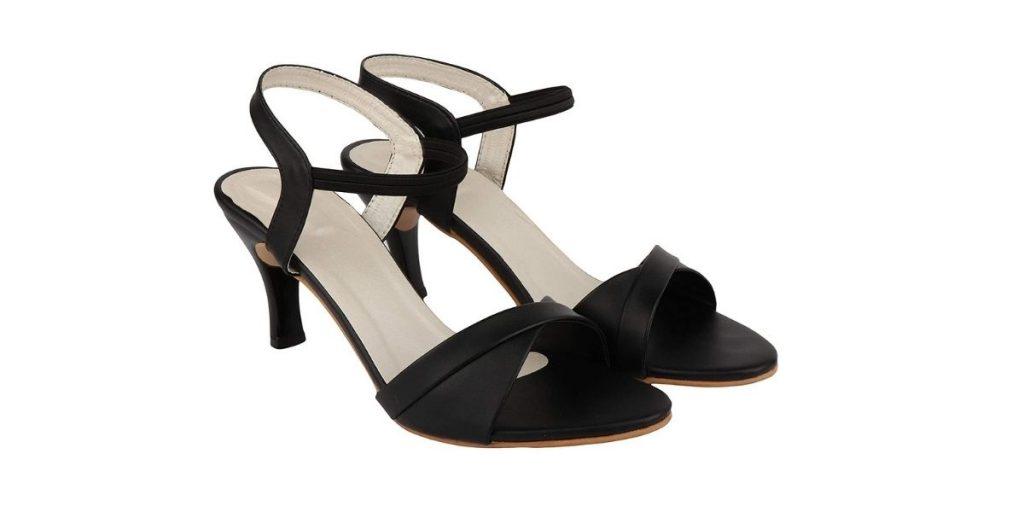 Do Bhai Sandals for Women