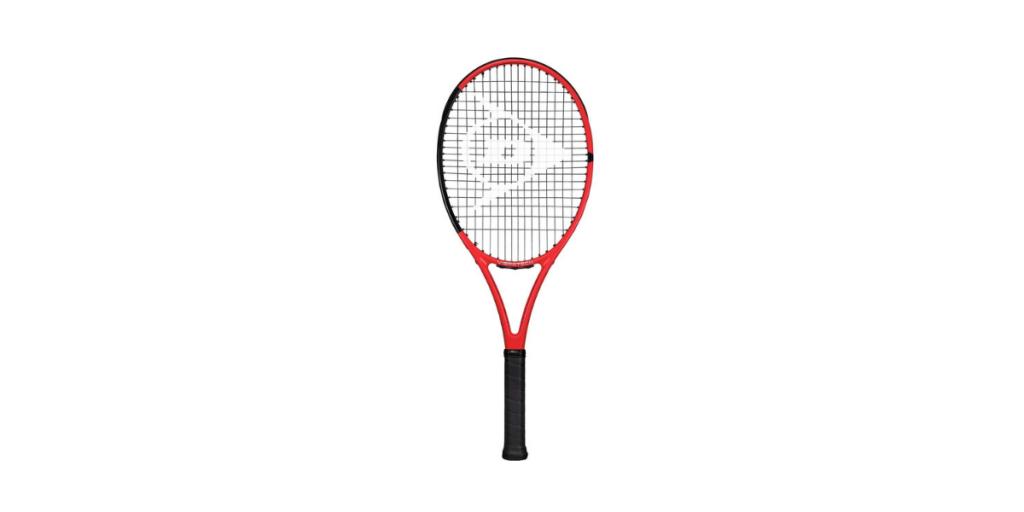 best Dunlop Racquets