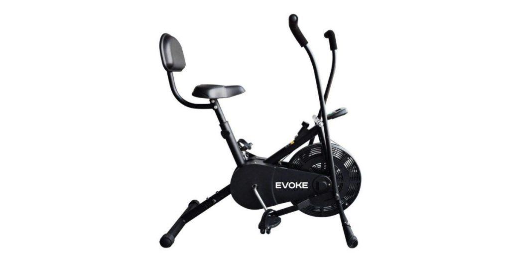 Evoke Exercise Bike