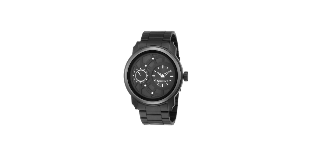 best Fastrack watches