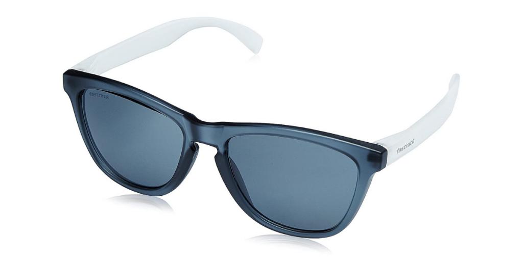 Best Wayfarer Sunglasses Brands