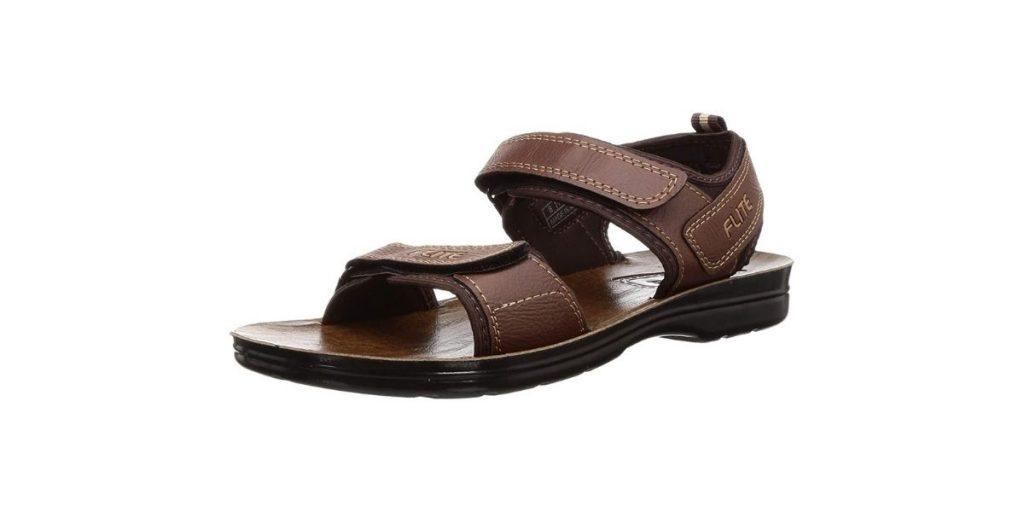 Flite Sandals