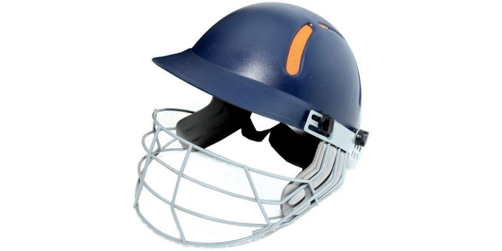 GEE Cricket Helmet