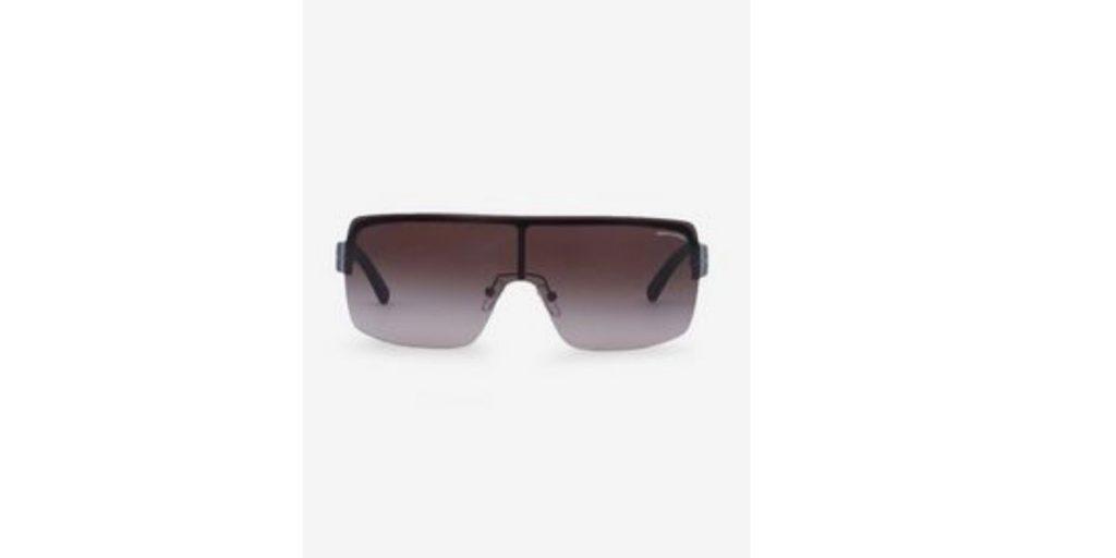 Giorgio Armani Shield Sunglasses