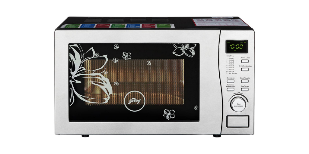 best ovens online