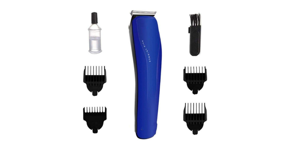 HTC Cordless Trimmers