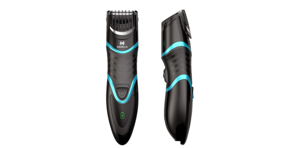 Havells Cordless Trimmers
