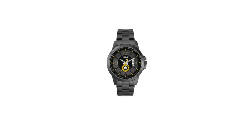 top men's watches