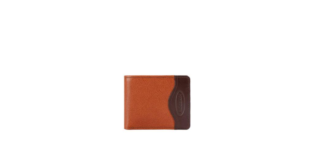 men's wallet online