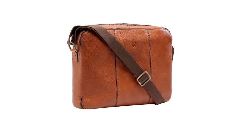 Hidesign Laptop Bag