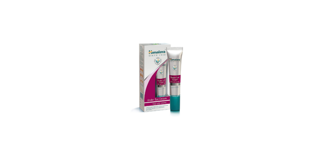 best Ayurvedic fairness cream brands