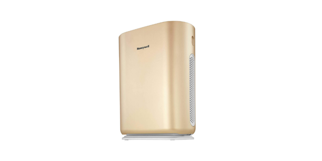best air purifers for homes and offices