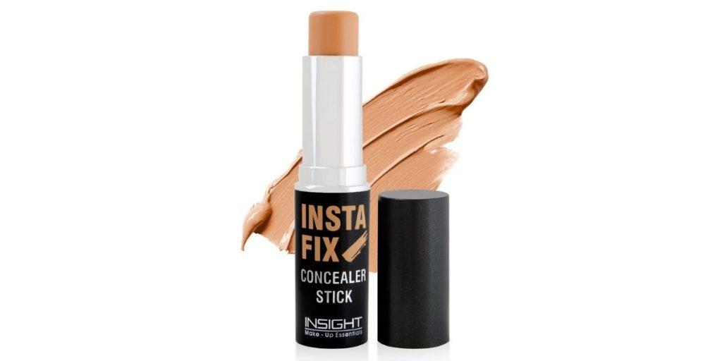 Insight Concealer