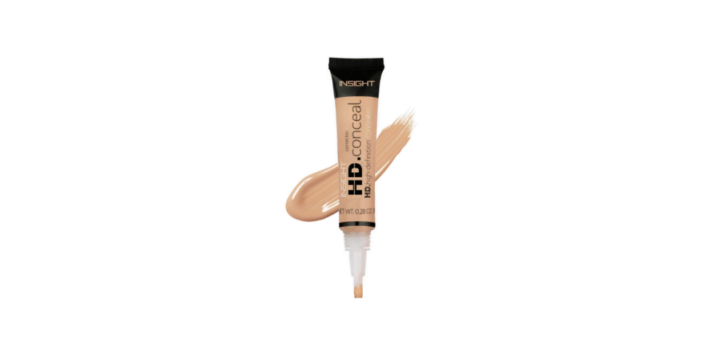 best concealer brands for wheatish tone