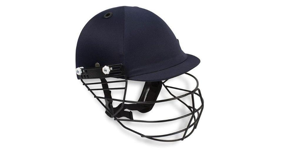 JJ Jonex Cricket Helmet