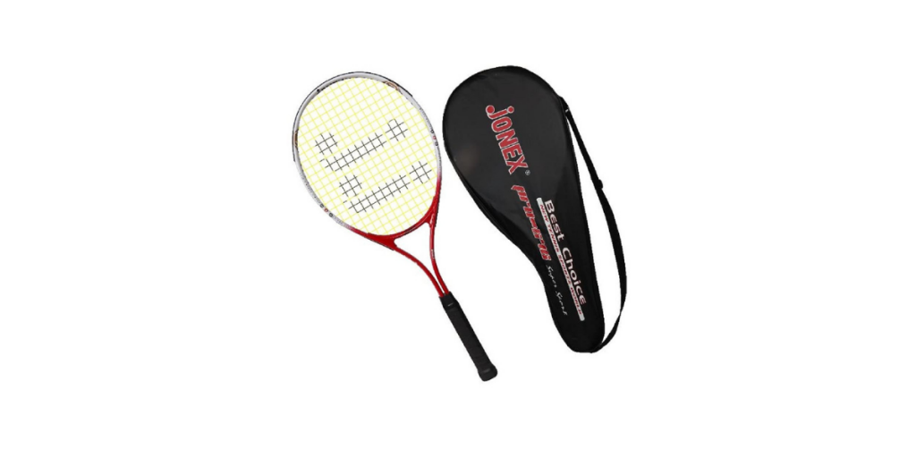 best racquets