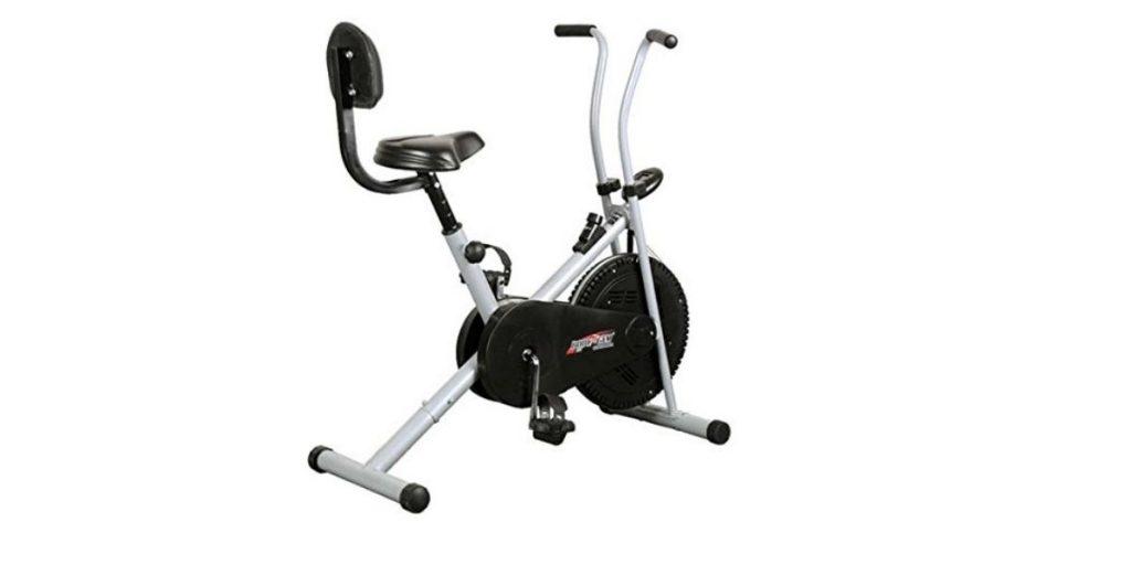 KS Healthcare Exercise Bike