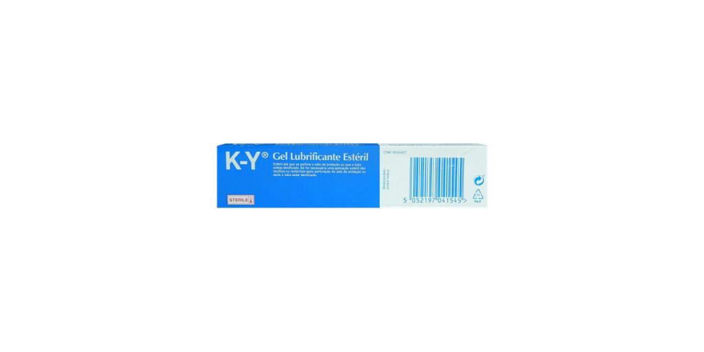 best lubricating gels