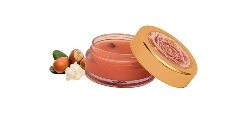 Khadi Essentials Lip balm