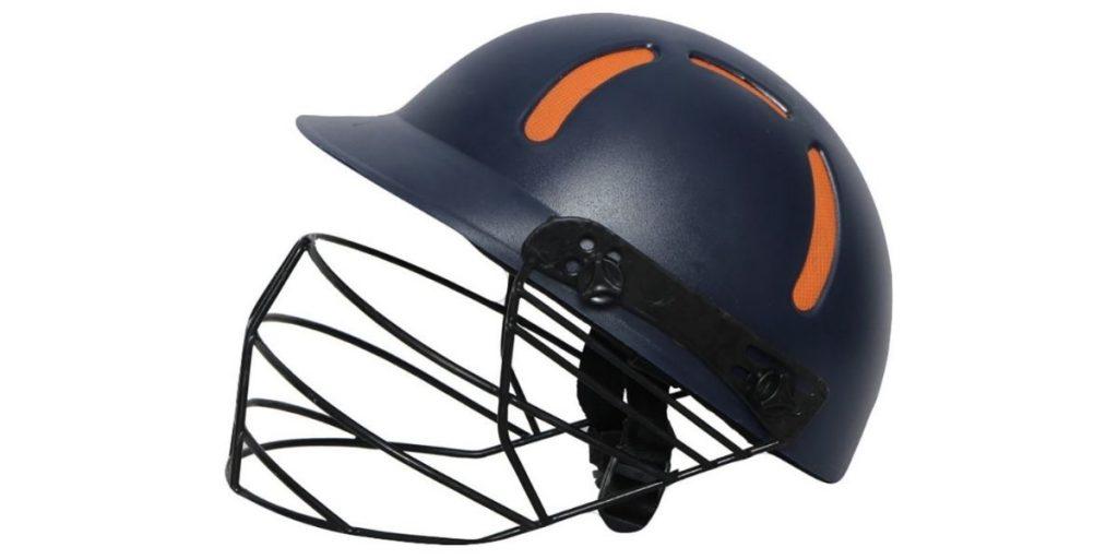 Best Cricket Helmets