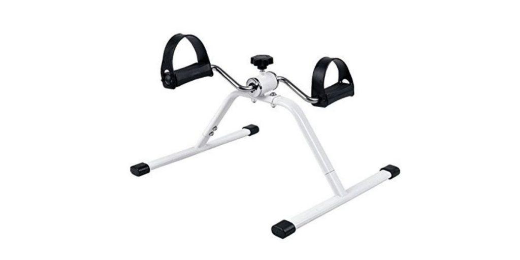 Klapp Exercise Bike