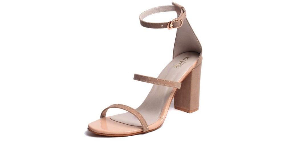 Klaur Melbourne Sandals