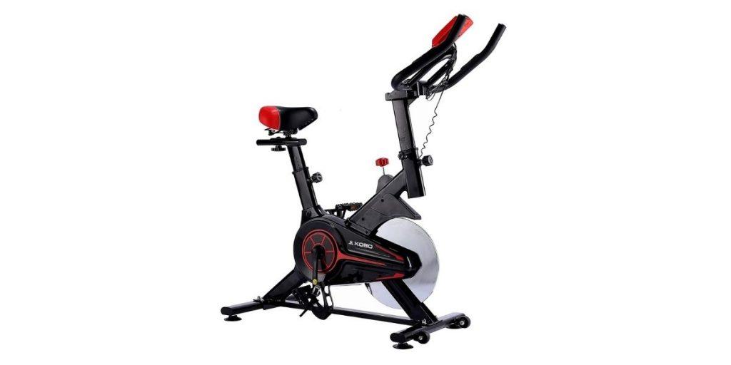 Kobo Exercise Bike