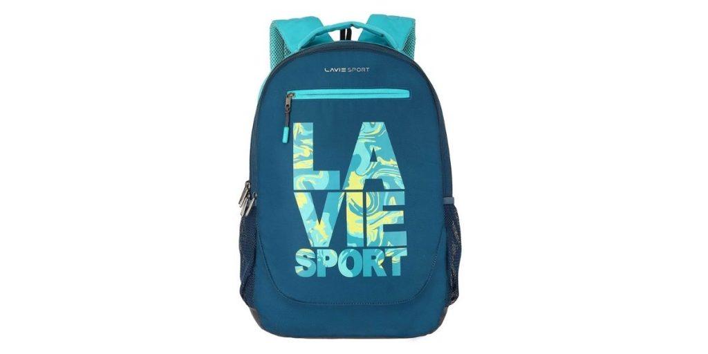 Lavie Backpack